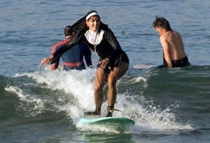 surfing-nun